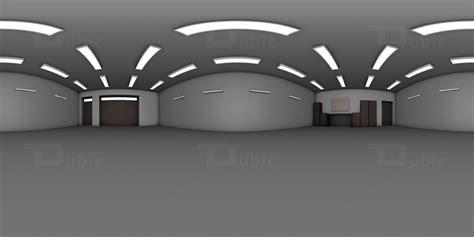 lighting images hdri light room 3