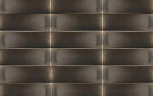Modcraft wall tile step contemporary tile new york by modcraft