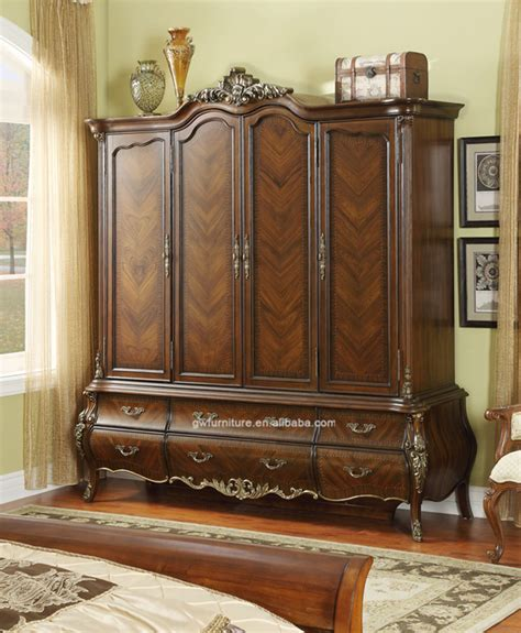 american style bedroom antique solid rosewood bedroom
