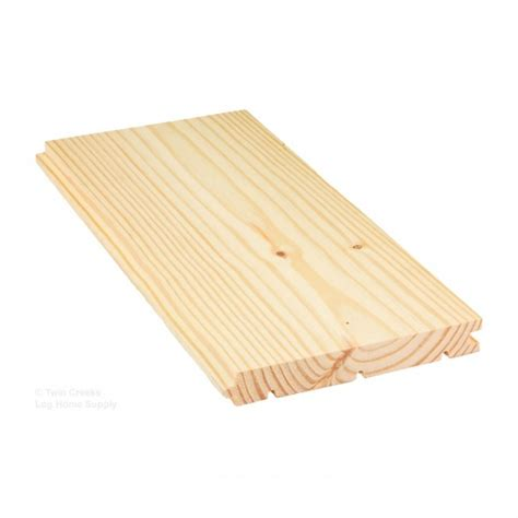 1 x 6 t g 1 pine flooring 1x6 yellow pine tongue groove flooring d better