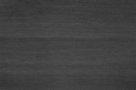 wood pattern grey dark gray wooden plank pattern photo free download