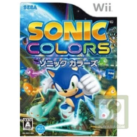theme psp sonic psp wii ps3 nds xbox360 games download jpn sonic