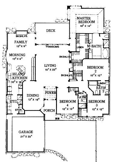 Sweet Home Floor Plan by 79 Best Home Sweet Home Floor Plans Images On Pinterest
