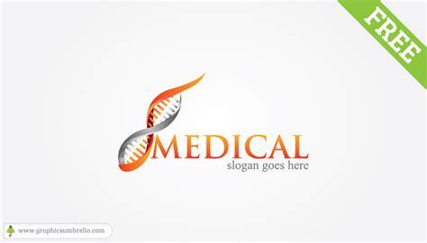 Free Logo Design Medical | medical logo design free vector download