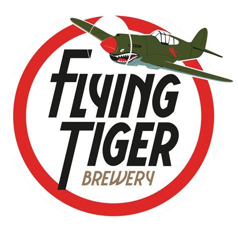 flying brewery flying tiger store aliya sabrina flying tiger store opening in birmingham flying