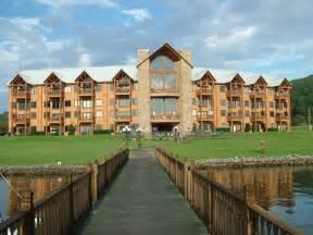 welcome to thornton properties lake guntersville vacation