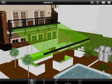 awning design software electric awnings