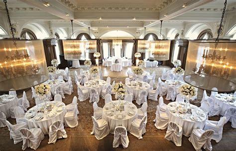 Wedding Venues Vancouver by Vancouver Wedding Venue The Chapel Canadian