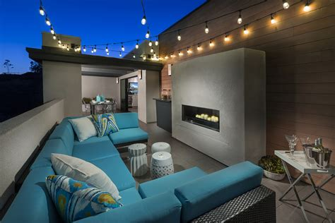 home design center san diego civita homes win top design accolades at icon awards