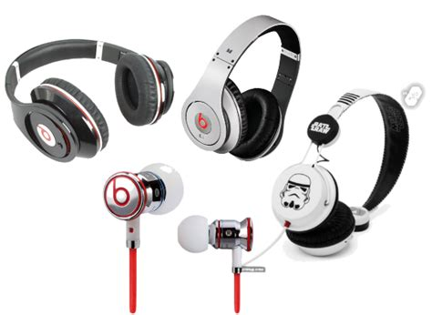 Headphone Terbaik Untuk Musik Baca Berita 7 Headset Earphone Dan Headphone Terbaik