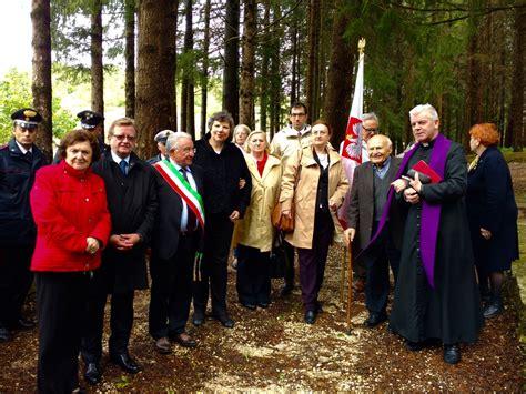 consolato polacco in italia riceviamo dagli amici della comunit 224 italo polacca di