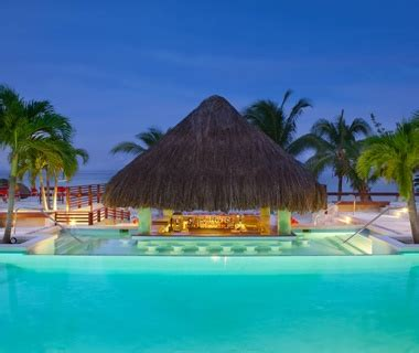Couples Retreat Caribbean No 9 Couples Swept Away Negril Jamaica Best Resorts In