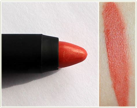 n velvet matte lip color n velvet matte lip color review swatches of