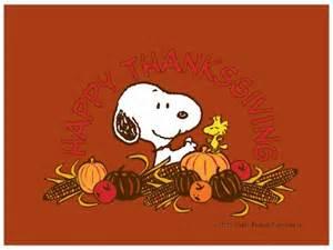snoopy thanksgiving photos snoopy thanksgiving cards kentscraft