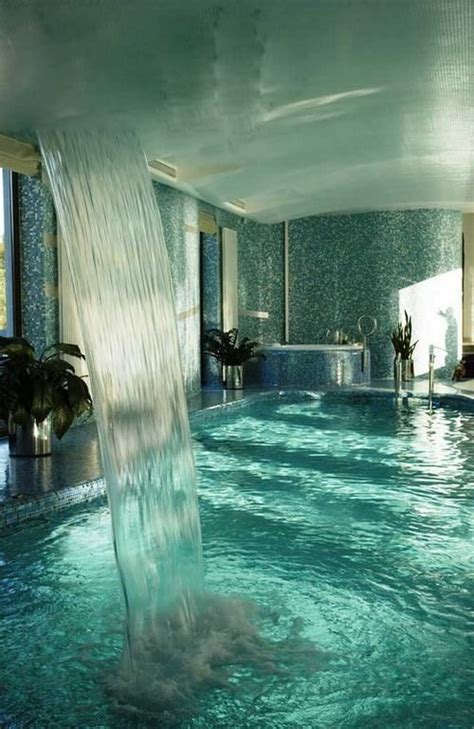 20 best luxury indoor pools inspiration 131 best images about luxury hotels and villa s on