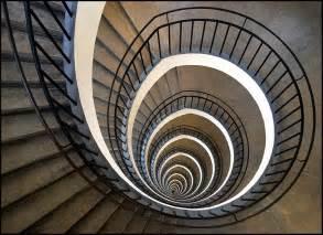 Circular Staircase The Canon S Stall November 2011