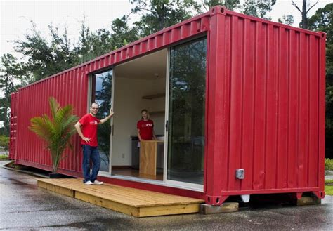 storage container homes finest prev next posts related