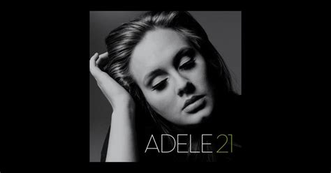 adele born to die charts us lana del rey doit s incliner face 224 adele