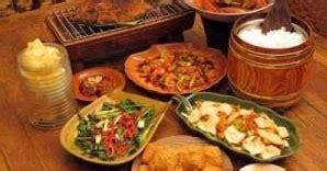 wisata kuliner cerita perut lapar raja rasa