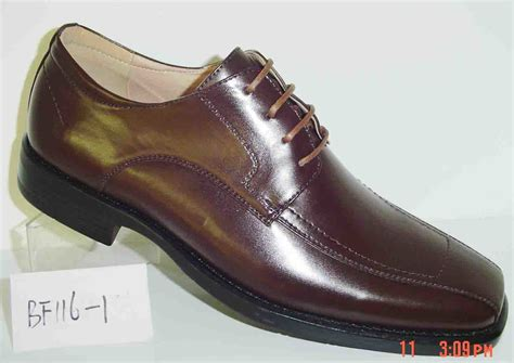 1000 images about s dress shoes on