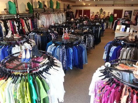 closet designs awesome resale clothing stores consignment