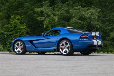 how petrol cars work 2001 dodge viper lane departure warning buy car manuals 2006 dodge viper free book repair manuals service manual free car manuals to