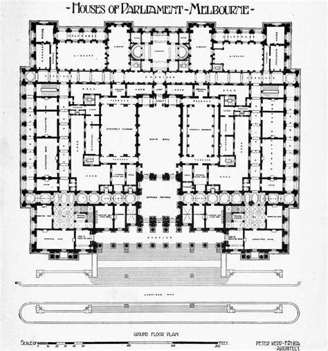 downing 10 grundriss archi maps