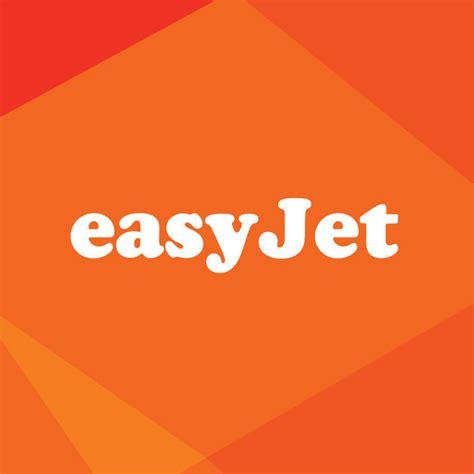 easyjet mobile easyjet travel app on the app store
