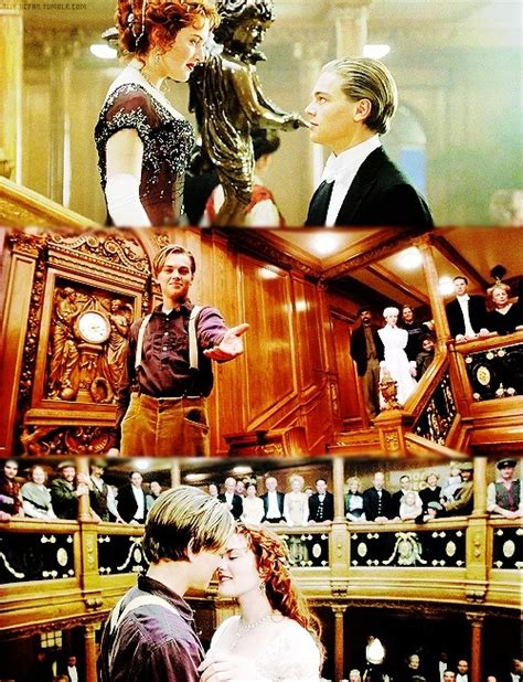 film titanic history 189 best the ship of dreams images on pinterest history