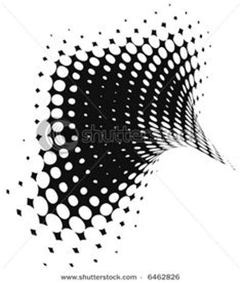 pattern dot geometric 1000 images about grids graphs geometric for t a m on