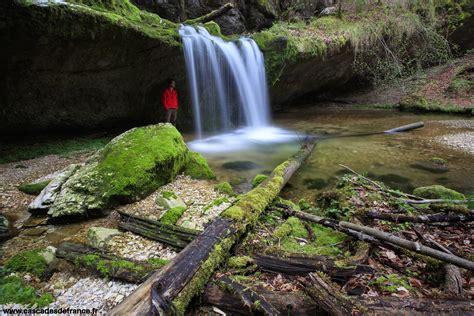 the spiritual direction of st claude de la colombiere books cascade de la vouivre claude jura cascades de