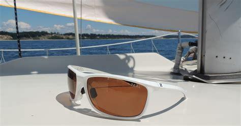 zeal backyard sunglasses sail far live free relent to water wanderlust review