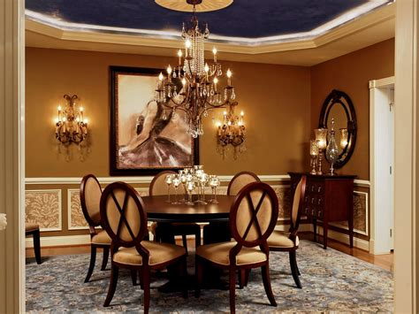 hgtv dining room ideas photos hgtv