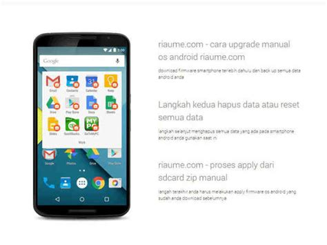 Hp Oppo Zone cara upgrade manual os android oppo all hp android lainnya