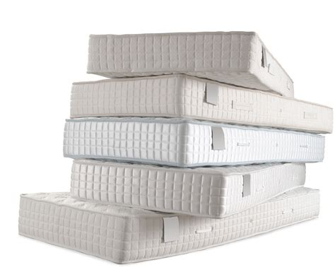 Used Mattresses by Mattress Recycling Services Bozeman Mt Mattress Mill