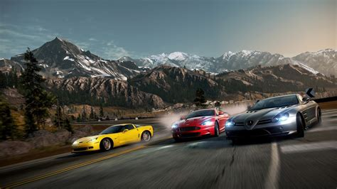 nfs wallpaper hd 1920x1080 1920x1080 turn need for speed hot pursuit road race