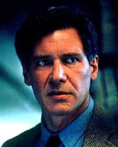 harrison ford fugitive filme o fugitivo the fugitive 1993
