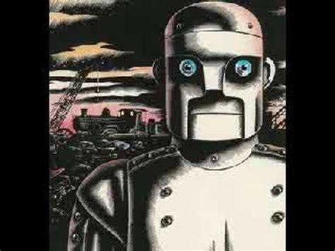 iron man youtube