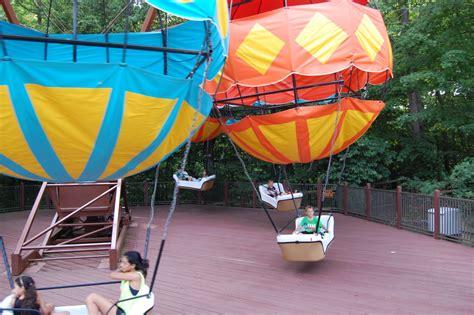 Busch Gardens Kid Rides by 9 Tips To Visit Busch Gardens Williamsburg Va Ticket