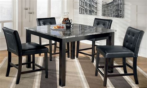 ashley furniture dining room sets discontinued black dining room set discontinued ashley furniture ashley