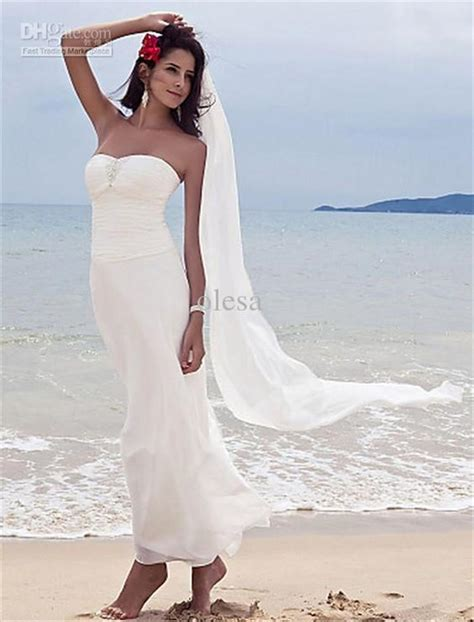 Wedding Dresses Redding Ca by Wedding Dresses Redding Ca Wedding Ideas