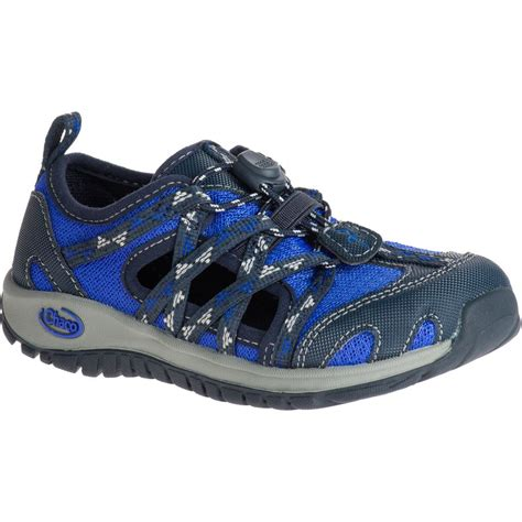 toddler boy water shoes chaco outcross water shoe toddler boys backcountry