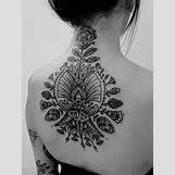 Sexy Back Tattoos For Women   500 x 667 jpeg 55kB