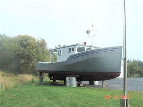 fishing boats for sale east coast east coast fishing vessel east coast fishing vessel 1976