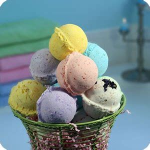 Flavors and Pricing ..   `' JORDAN'S ICE CREAM PARLOR`'