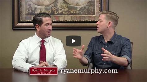 pa workers compensation laws light duty springfield law firm the ryan e murphy law firm llc home