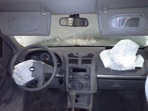 2005 chevy malibu automatic transmission vin z ebay