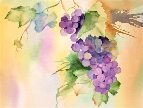 how to water color introduction to watercolor classes watercolors by marian
