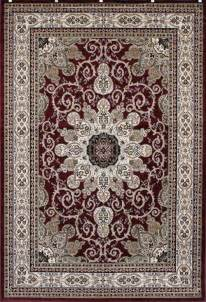 Modern Cheap Rugs Discount Rugs Cheap Area Rugs Rugs Rug Sales Modern Rugs Cheap