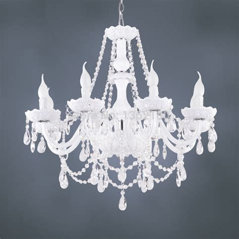 Contemporary Chandeliers On Sale Sale Classic White Glass Chandelier Modern Fashion Pendant L Dining Room L